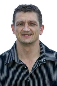 Andrej Xepkin